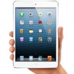iPad-Mini Giveaway!