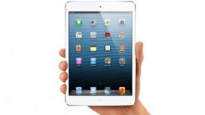 iPadMini-Press-02-380-75