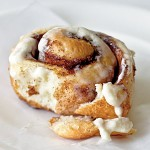 The Lure of Cinnamon Rolls