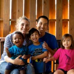 Let's Talk Adoption