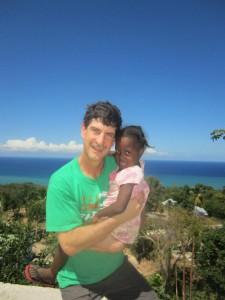 Haiti.SaniaDaleHigh