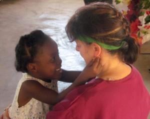 Haiti.SaniaMomaT