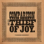 7.27.12_comparison is the thief of joy