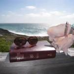 Rethinking Summer