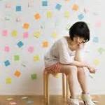 Preventing Burnout for Women