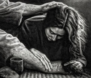 LHW.Luke7.36