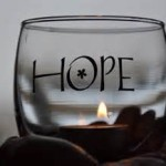 The Certainty of Hope in Christ