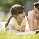 Memorize Scripture With Your Kids