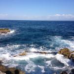 When Oceans Rise