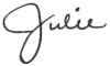 JulieWoodruf_sig