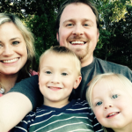 Parenting: A Divine Design